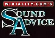 Wikiality Sound Advice2