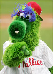 PhilliePhanatic