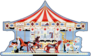 File:Carousel.png