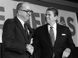 File:Helms and Reagan.jpg