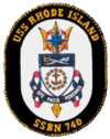 USSRhodeIslandPatch