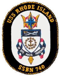 File:USSRhodeIslandPatch.png