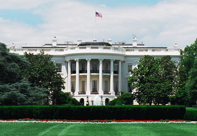 File:WhiteHouse.jpg