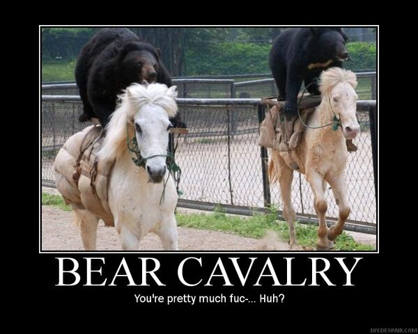 File:DemotivationalBearCavalry.jpg