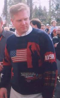 File:Nice sweater glenn.jpg