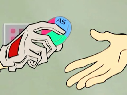 File:FateInTek'sHands.jpg
