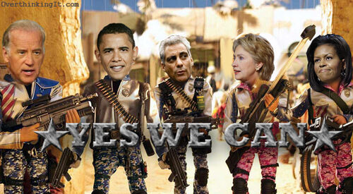 Team-obama-world-police