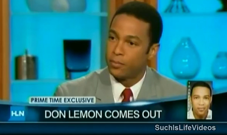 File:Don-Lemon gay.jpg