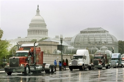 File:TruckersProtest2008.jpg