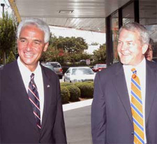 File:Crist-foley.jpg