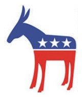 File:Democratic Donkey.jpg