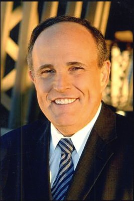 File:RudyGiuliani.jpg