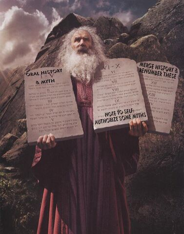 File:Tencommandments.jpg