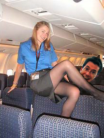 File:Hello Stewardess.jpg