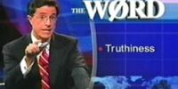 The Colbert Report/Episodes/EpGuide/Episode 1