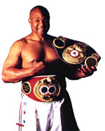 File:GeorgeForeman.jpg
