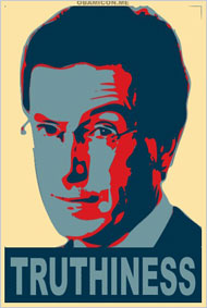17lede colbert icon