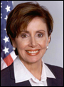 File:Nancy pelosi.jpg