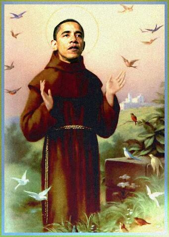 File:St-obama-of-assisi.jpg