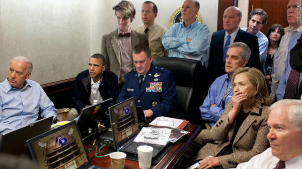 File:Doctor who and obama.png
