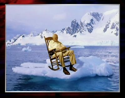 File:IceFloe4Elderly.jpg