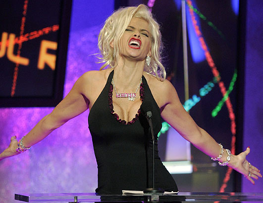 File:Anna Nicole Smith.jpg