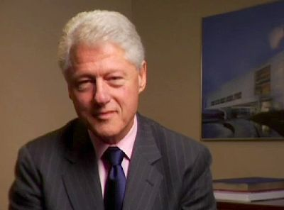 File:BillClinton6-9-2009.jpg