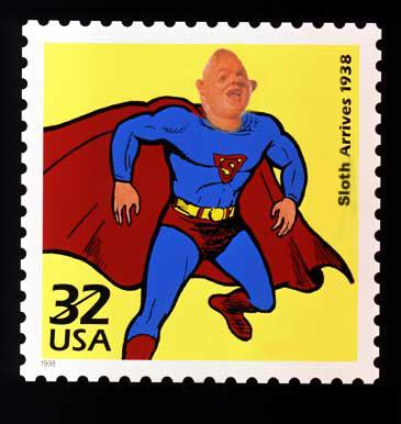 File:Sloth stamp.JPG