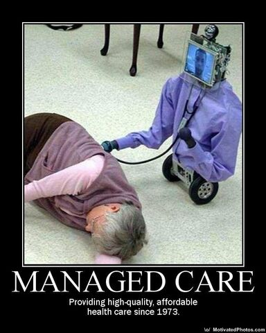 File:Robotmanagedcare.jpg