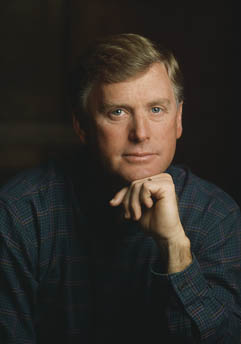 File:DanQuayleThought.jpg