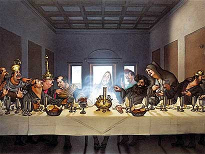 File:Jesus last supper bong.jpg