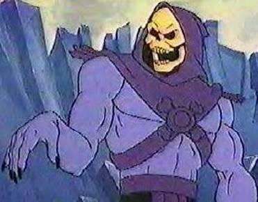 File:Skeletor.JPG