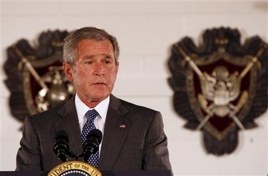 File:GWBushVeteransDay2007.jpg