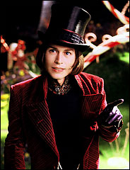 File:Willy-wonka.jpg
