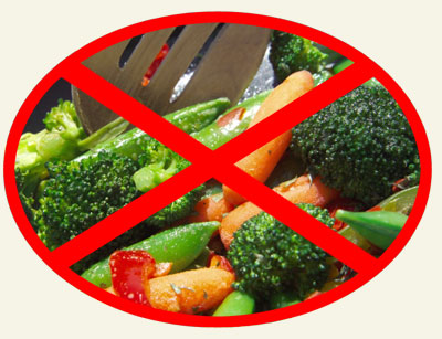File:No vegetables.jpg