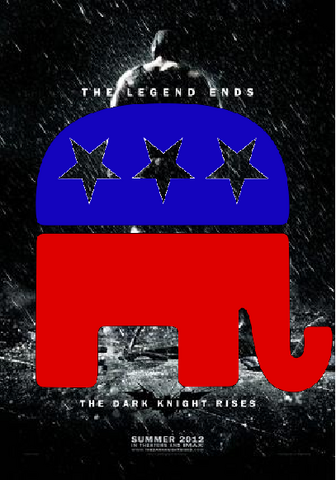 File:TheDarkKnightRisesRepublican.png