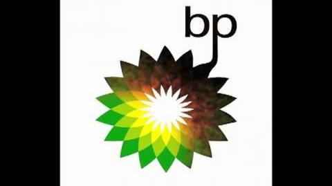 Big Oilmance (Original) - BP Oil Spill Parody