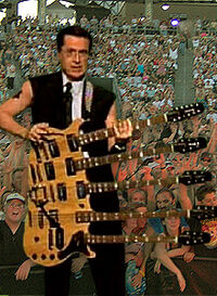 Colbert-Guitar-Legend