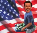 The Colbert Report/Episodes/EpGuide/Episode 443
