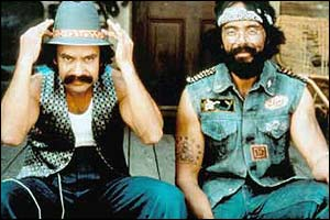 File:Cheech and Chong.jpg