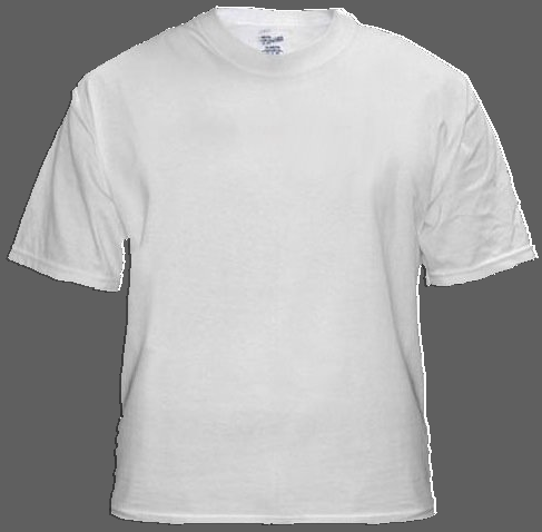 File:BlankInvisiblet-Shirt.png