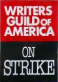 File:WGAStrikeSign.jpg