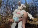 File:Easterbunny.jpg