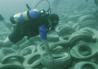 File:UnderwaterTires.jpg