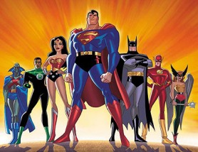 File:Justice League 2.jpg