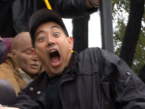 File:Grant-imahara-shocked.jpg