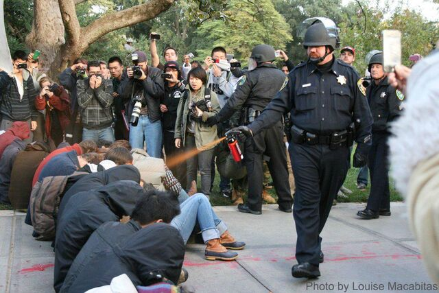 File:Police pepper spray.jpg