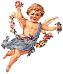 File:LeftCherub.png