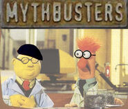 The-Original-Mythbusters