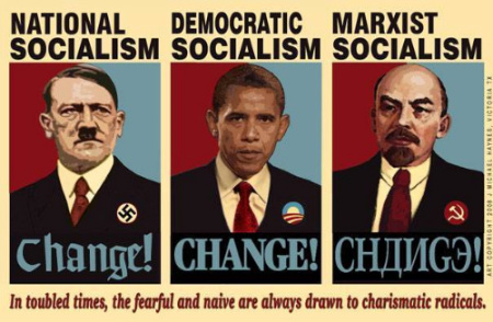 File:Change-to-socialism.jpg